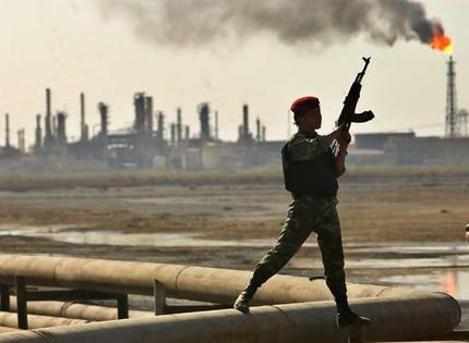 image/iraq_oil_wideweb__430x315.jpg